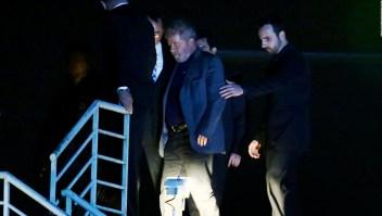 Lula da Silva condenado a prisión por la causa Lava Jato