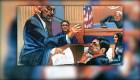 Juicio del Chapo: piden escuchar de nuevo a testigos