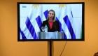 Mogherini: Venezuela debe tener elecciones libres y democráticas
