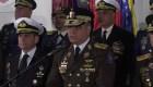 ¿Por qué alto mando militar de Venezuela es leal a Maduro?