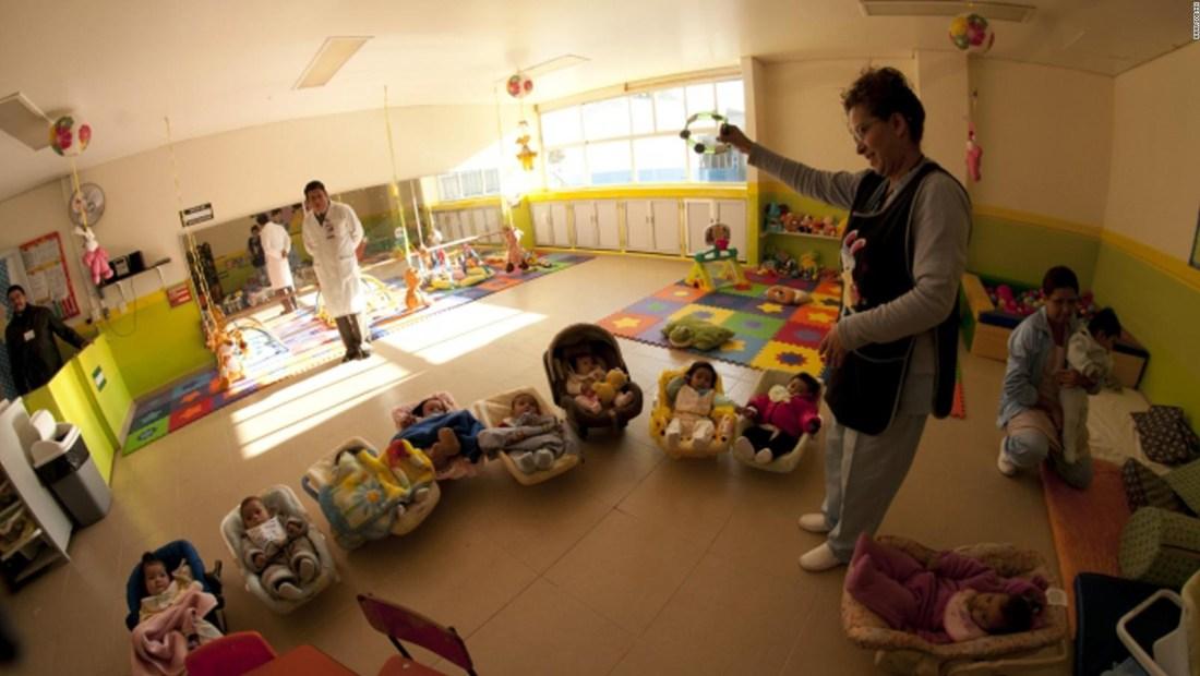 AMLO dice que ya no se dará dinero a organizaciones sociales