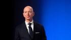 Fundador de Amazon denuncia intento de extorsión