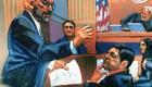 No hubo veredicto esta semana en juicio del Chapo