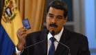¿Por qué no se descarta una amnistía para el presidente Nicolás Maduro?