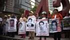 ¿Cómo se puede evitar la impunidad en México?