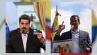 ¿Qué consecuencias diplomáticas tiene el reconocimiento de España a Guaidó?