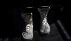 ¿Se acerca el fin de los cordones en los zapatos?