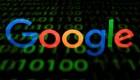 Francia multa a Google: ¿batalla entre la Unión Europea y Silicon Valley?
