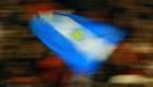 El signo de Argentina en el horóscopo chino