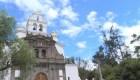 Ecuador: sacerdote acusado de presunto abuso sexual a 2 niñas