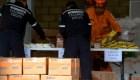 ¿Cómo ingresará la ayuda humanitaria para Venezuela?