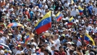 ¿Por qué decide Uruguay ser neutral en crisis de Venezuela?