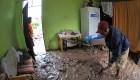 Perú: Vizcarra declara estado de emergencia en varias zonas