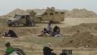 ISIS controla aldea de Deir Ezzor