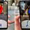 Google maps usará realidad aumentada para hallar direcciones
