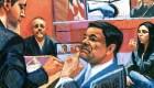 ¿No hay unanimidad en el jurado del juicio del Chapo?