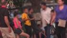 Prostitución, la realidad de algunas venezolanas en Cúcuta