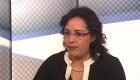 AMLO denuncia conflicto de interés en sector energético