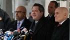 Apelaremos la sentencia, dice la defensa del Chapo
