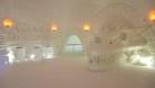 "#LaImagenDelDía: hotel inspirado en ""Game of Thrones"""