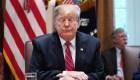 ¿Trump aceptará el acuerdo para evitar otro cierre?