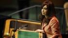 Argentina: ¿cómo cambia el escenario electoral con y sin Cristina Kirchner?