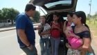 Conmovedores testimonios de venezolanos en Colombia