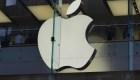 Apple prepararía un evento sin dispositivos