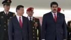 ¿Es China la clave para destrabar el nudo de la crisis venezolana?