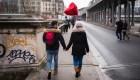 RankingCNN: las cinco preguntas que más se buscan en San Valentín