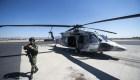 Pablo Girault: Mando de la Guardia Nacional debe ser civil, no militar