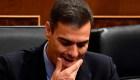 ¿Se adelantarán las elecciones en España?