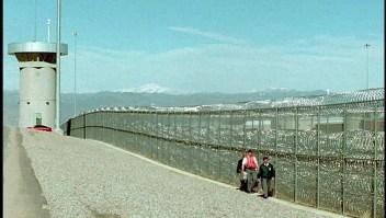 Conoce la prisión a la que podría llegar el Chapo