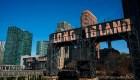 Amazon no construirá su segunda sede en Nueva York