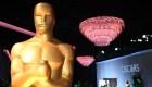 Más de 40 directores indignados con decisión de los Oscar