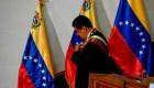 Venezuela: ¿por dónde empezar la restauración?