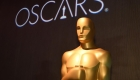 ¿Qué significó el Oscar para Eduardo Sacheri?