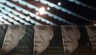 Los grandes autores latinoamericanos que Sacheri admira