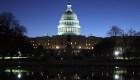 Solo falta la firma de Trump: Congreso aprueba presupuesto