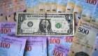 Venezuela: ¿cuál es su principal ingreso?
