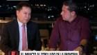 Gobernador William Villamizar: No podemos olvidarnos de la ayuda que nos dio Venezuela