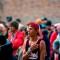 Registran enfrentamientos con inmigrantes en Piedras Negras
