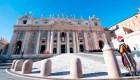 Nueva acusación de presunta agresión sexual empaña al Vaticano