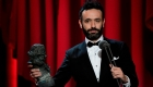 Cortometraje español nominado a un Oscar