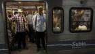 ¿Cuánto aumentará el transporte en Buenos Aires?