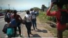 Venezuela, una pesadilla sin fronteras