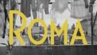 """Lo que la juventud dice de """"Roma"""""""