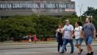 ¿Por qué régimen cubano necesita una nueva constitución?
