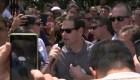 Rubio: La democracia va a regresar a Venezuela
