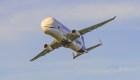 Así es el nuevo avión Beluga XL